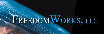 FreedomWorks LLC